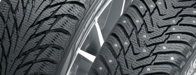 c3ae7661d Rehvipartner.ee - Какие зимние шины выбрать: шипованные или ...