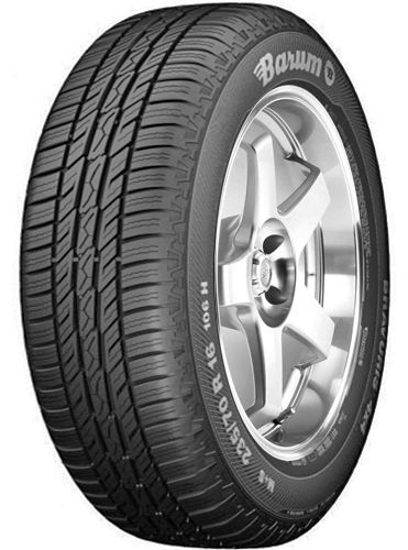 205/80 R16 Barum Bravuris 4x4 104 T