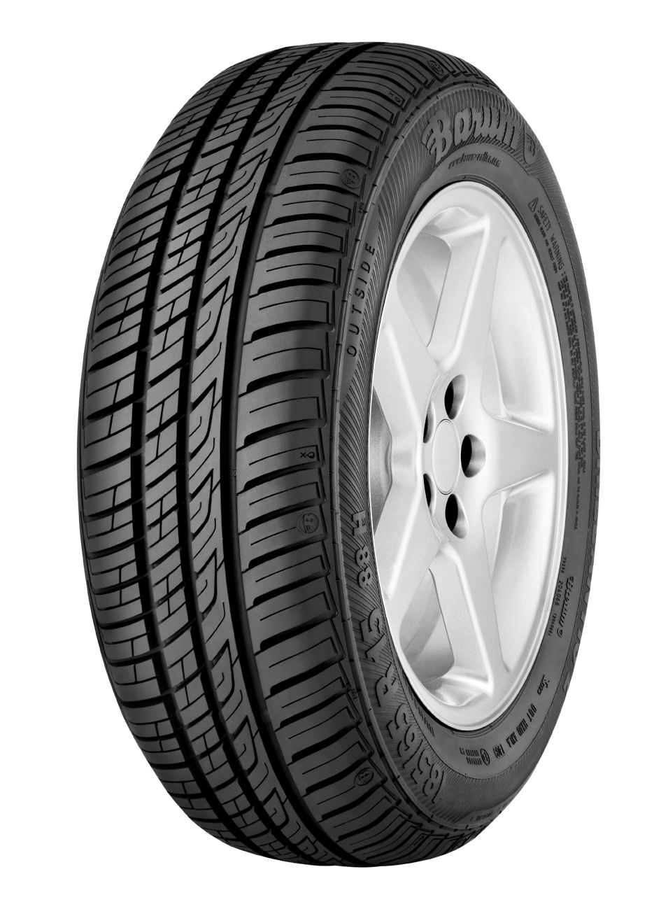 155/80 R13 Barum Brillantis 2 79 T