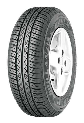 185/70 R14 Barum BRILLANTIS OR57 88 T