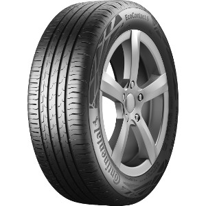 175/55 R15 Continental EcoContact 6 77 T