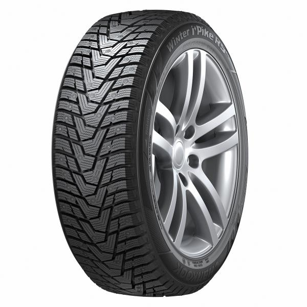 195/65 R15 Hankook I*Pike RS2 W429 RD 95 T