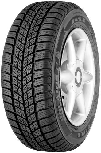 165/70 R14 Barum Polaris 2 81 T