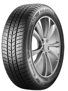205/55 R16 Barum Polaris 5 91 T