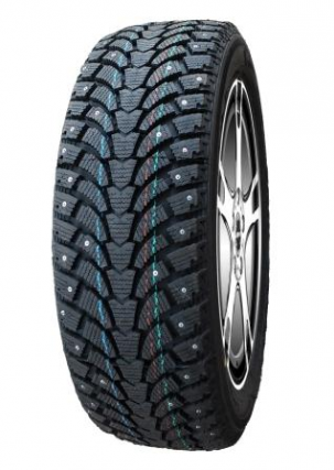 185/65 R15 Sonny WOT18 ICE STUDDED 14 88 T