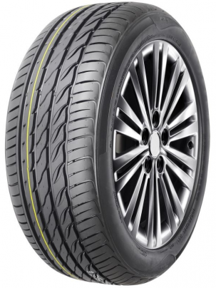 205/55 R16 Sportrak SP726 91 W